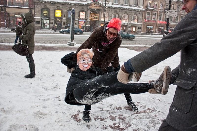 matva-snow-0322
