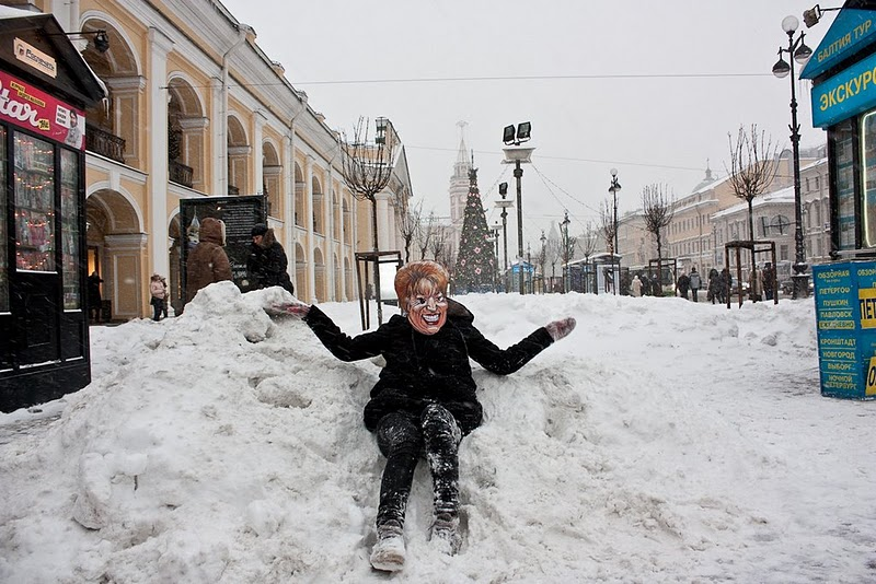 matva-snow-0331