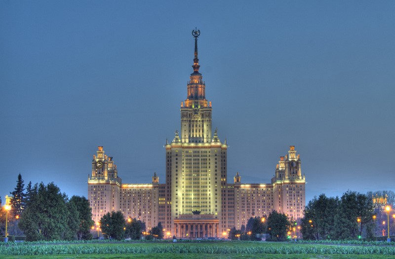 moscow_state_university_hdr