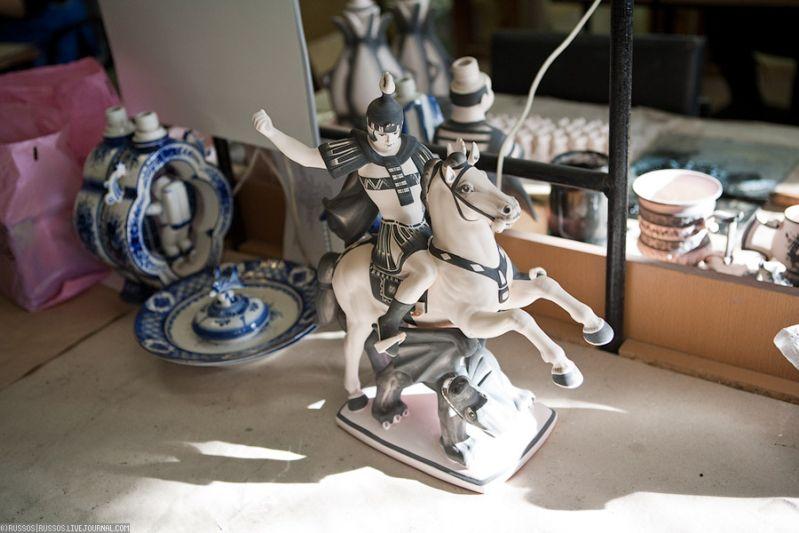 porcelain_12_1