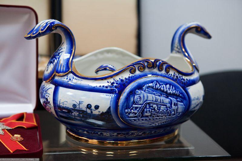 porcelain_3_1