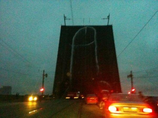 bridge_piter_01