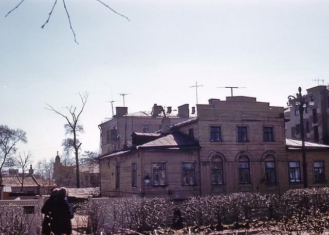 msk1961-09