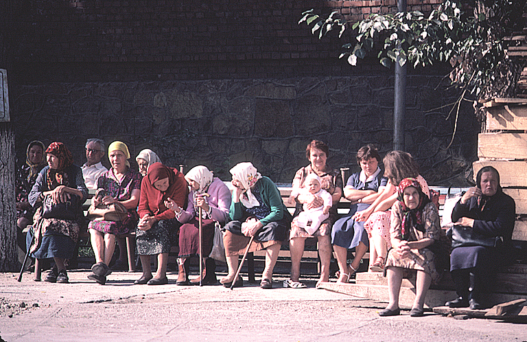 nsk-1982-01