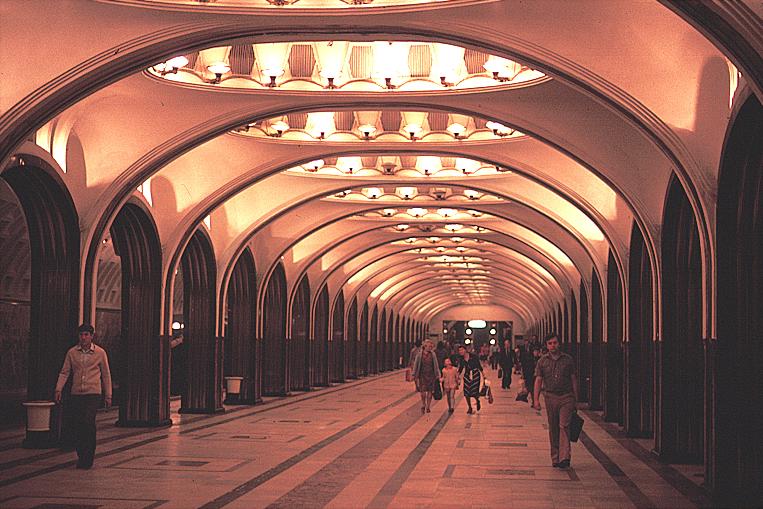 nsk-1982-03jpg