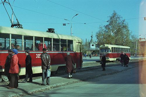 nsk80-05