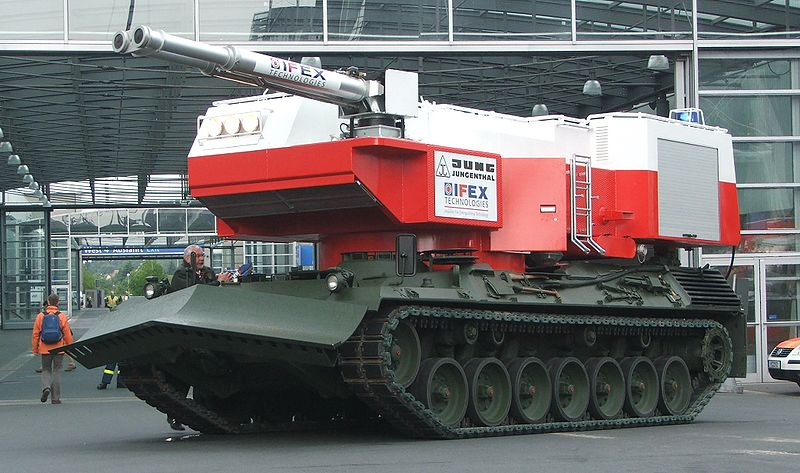 800px-loeschpanzer