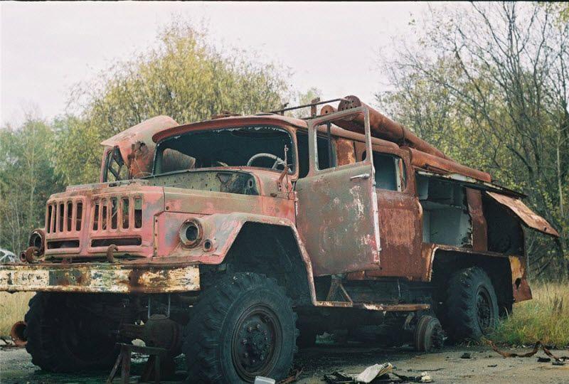 chernobil014