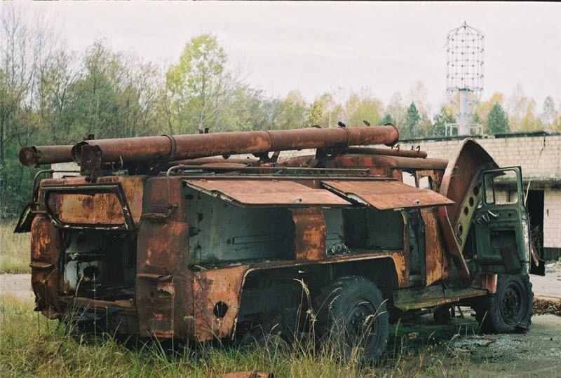 chernobil015