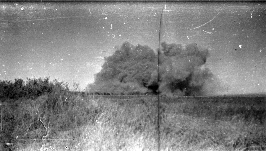 Rare Pictures Of The Second World War, Part 2