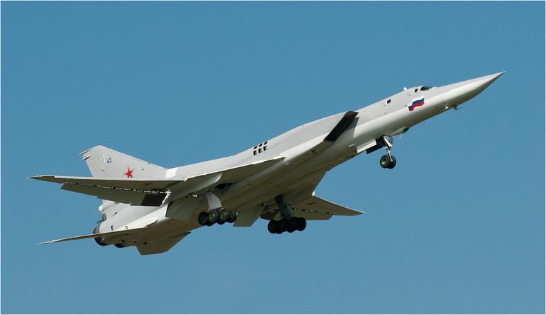 Newsletters Russian Aviation Faq Answers 78