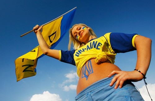 20 Little-Known Facts About Ukraine
