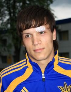 08 Evgeniy Konoplyanka