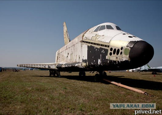 space shuttle speyer