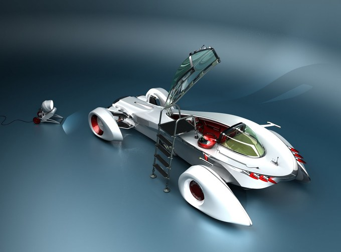 21m v140000 thumb 680x502 180017 Cars And Motorcycles Of The Future