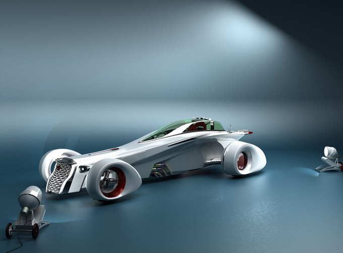 21m v150000 thumb 680x502 180019 Cars And Motorcycles Of The Future