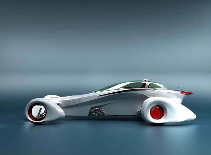21m v160000 thumb 680x502 180021 Cars And Motorcycles Of The Future