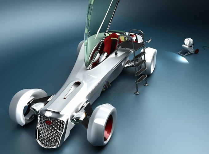 21m v170000 thumb 680x502 180023 Cars And Motorcycles Of The Future