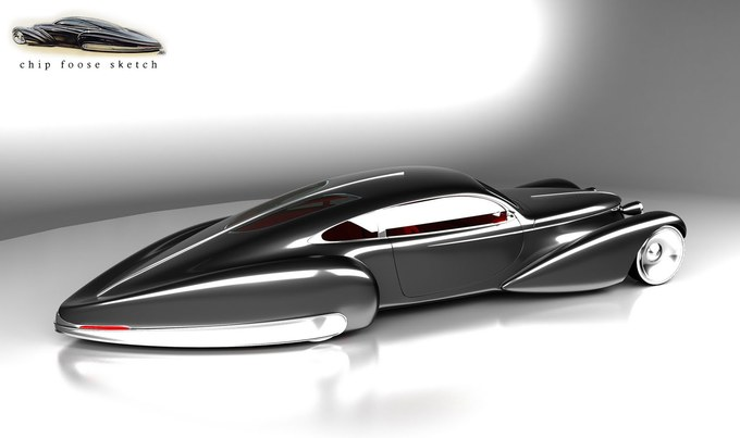 Ex24 8 vid20000 thumb 680x403 180105 Cars And Motorcycles Of The Future
