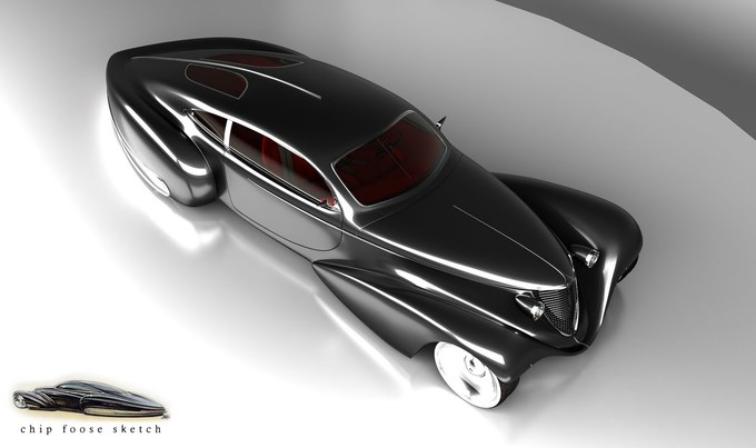 Ex24 8 vid30000 thumb 680x403 180107 Cars And Motorcycles Of The Future