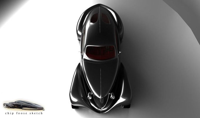 Ex24 8 vid70000 thumb 680x402 180109 Cars And Motorcycles Of The Future