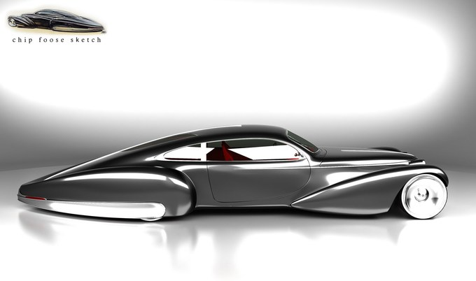 Ex24 8 vid80000 thumb 680x402 180111 Cars And Motorcycles Of The Future