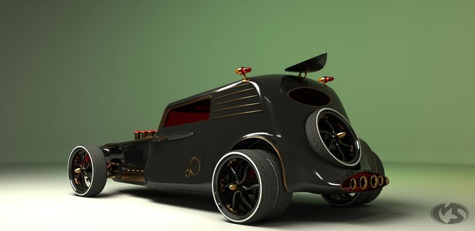 MS StPnk3 thumb 680x331 180173 Cars And Motorcycles Of The Future