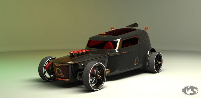 MS StPnk4 thumb 680x331 180175 Cars And Motorcycles Of The Future