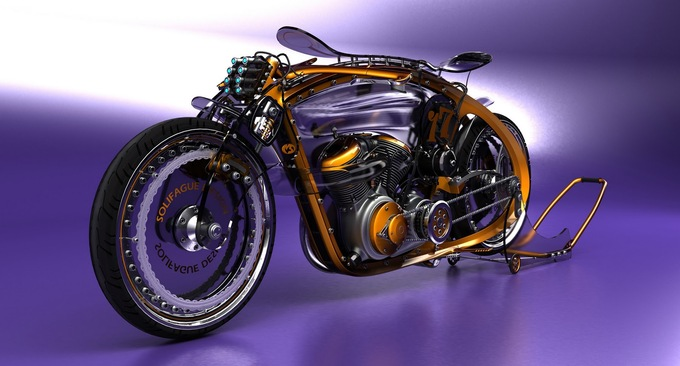 ex12 ps30002 thumb 680x366 180069 Cars And Motorcycles Of The Future
