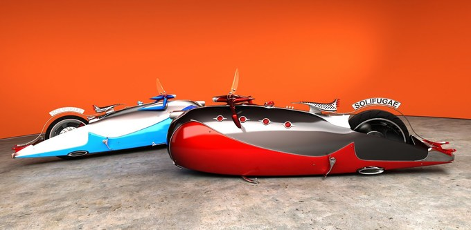 ex23d 50000 thumb 680x333 180103 Cars And Motorcycles Of The Future