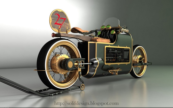 ex32v1vid5 thumb 680x425 180157 Cars And Motorcycles Of The Future