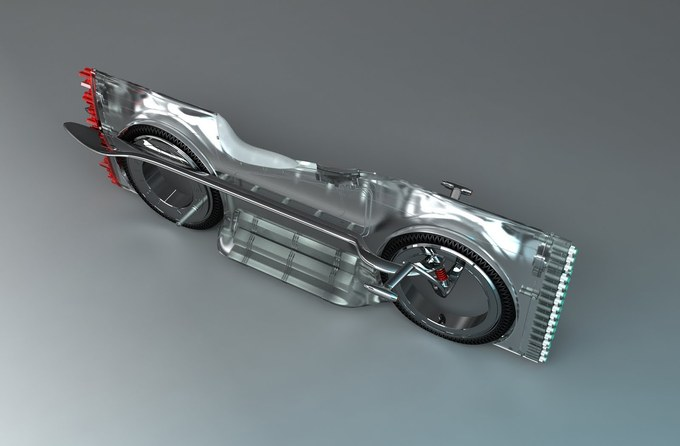 ex33vid40000 thumb 680x446 180165 Cars And Motorcycles Of The Future