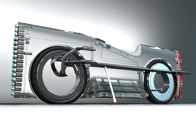 ex33vid90000 thumb 680x440 180169 Cars And Motorcycles Of The Future