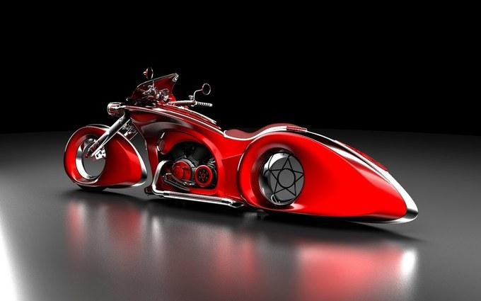 http://englishrussia.com/wp-content/uploads/2011/12/ex6_sov1-thumb-680x425-180039.jpg
