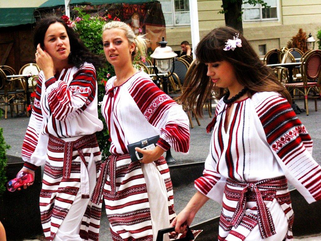 Lviv Culture of Lviv