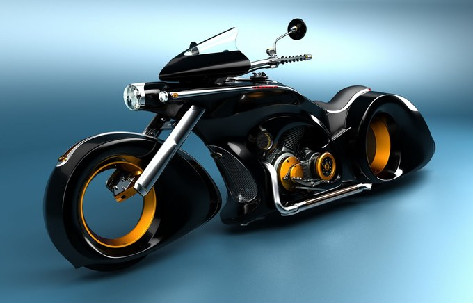 sov5blg thumb 680x436 180181 Cars And Motorcycles Of The Future