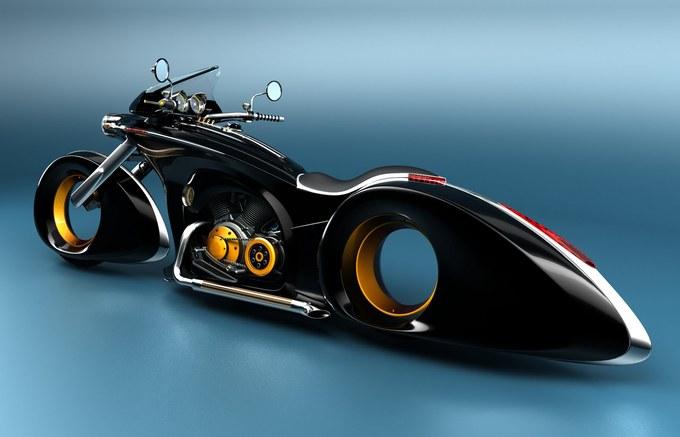 http://englishrussia.com/wp-content/uploads/2011/12/sov6blg-thumb-680x437-180183.jpg