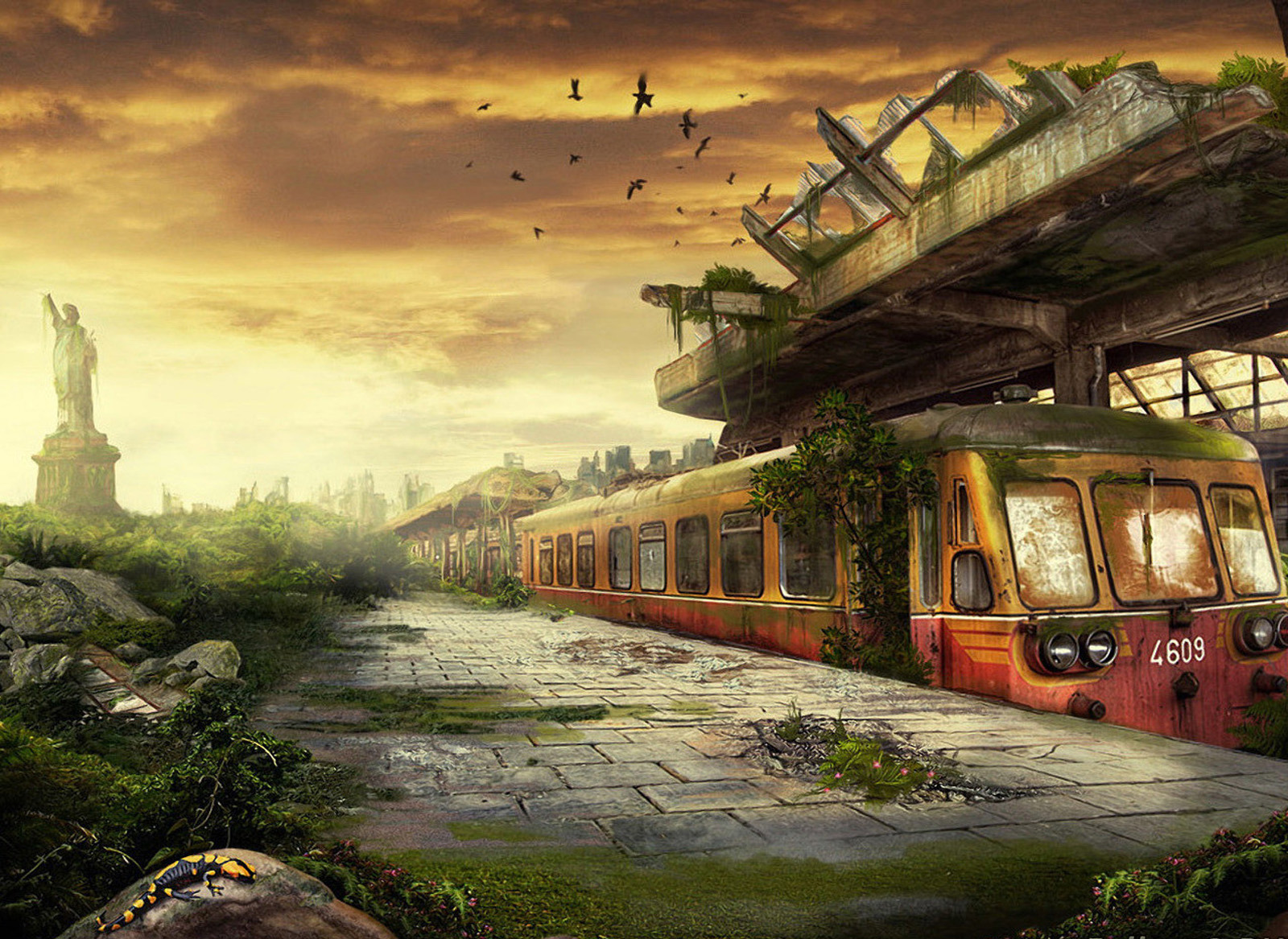 apocalypse-17.jpg