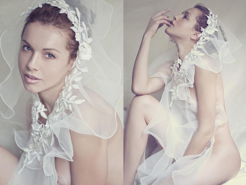 Photos By Alena Nikiforova