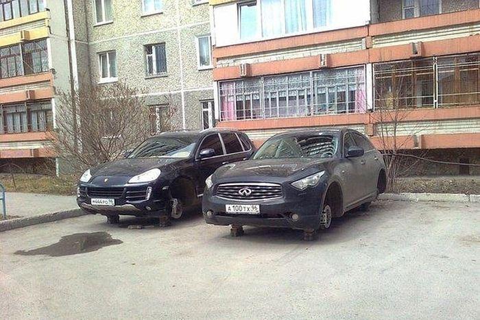 podborka_05