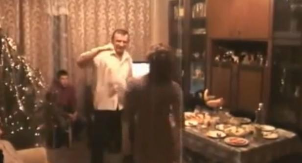 Video: Drink, Dance And Break TV