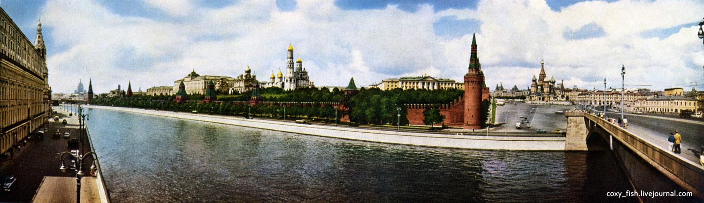 Moskva-reka006