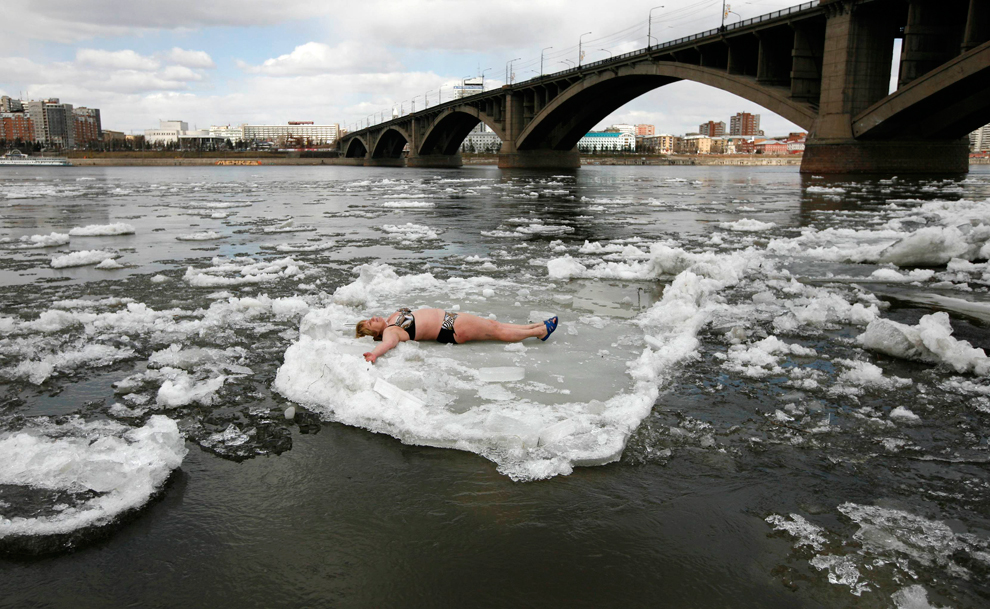 Yenisei-River-seasons-1