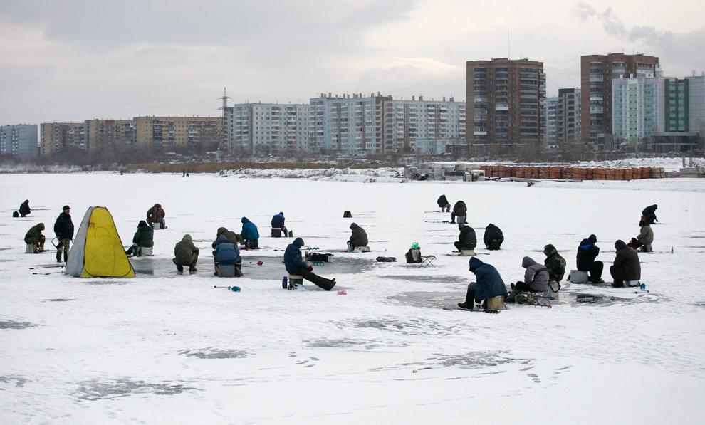 Yenisei-River-seasons-11