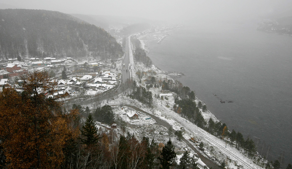 Yenisei-River-seasons-12