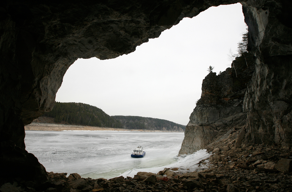 Yenisei-River-seasons-13