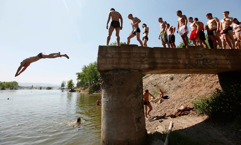 Yenisei-River-seasons-16