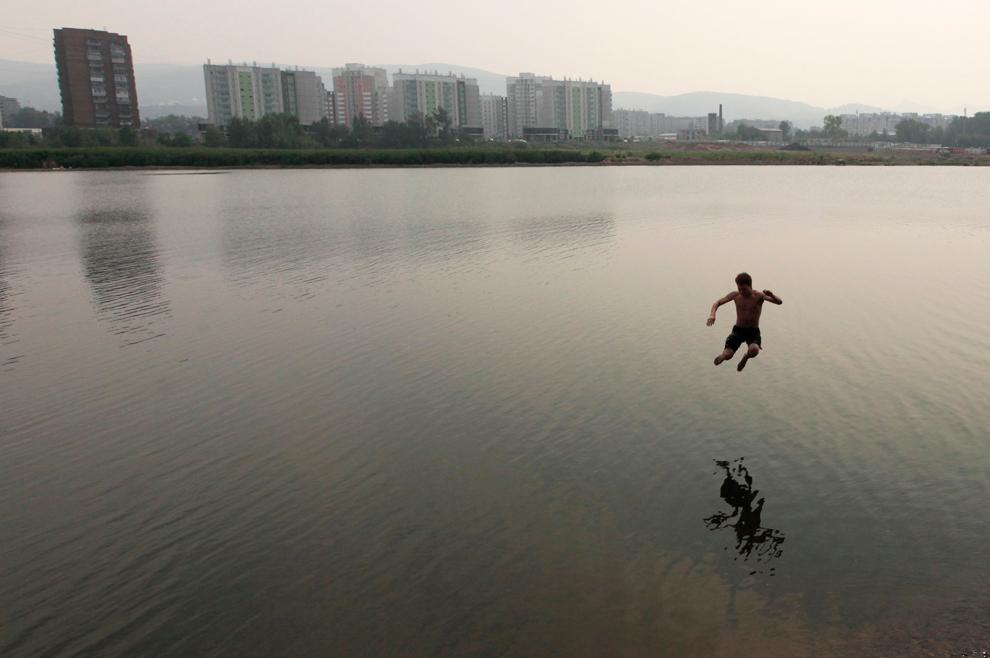 Yenisei-River-seasons-17
