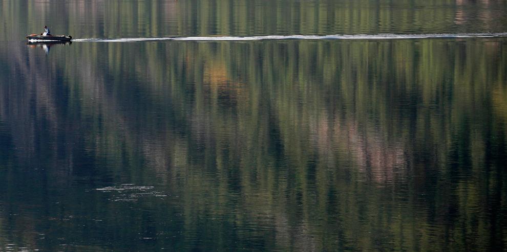 Yenisei-River-seasons-22