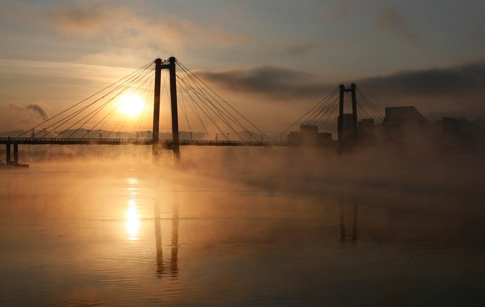 Yenisei-River-seasons-5